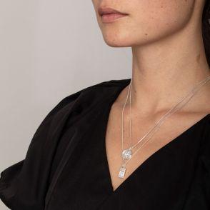 Halsband Valkyria
