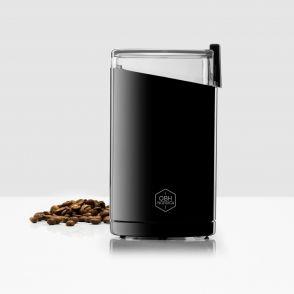 Kaffekvarn Easy Grind