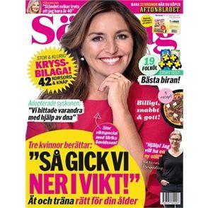 aftonbladet-sondag-1-2021_fthumb294x294_tmp.jpg