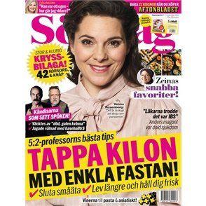 aftonbladet-sondag-11-2020_fthumb294x294_tmp.jpg