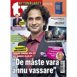 aftonbladet-tv-10-2020_fthumb294x294_tmp.jpg