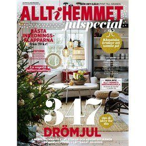 allt-i-hemmet-9-2020_fthumb294x294_tmp.jpg