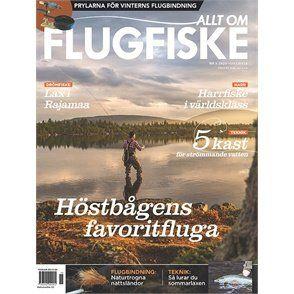 allt-om-flugfiske-4-2020_fthumb294x294_tmp.jpg