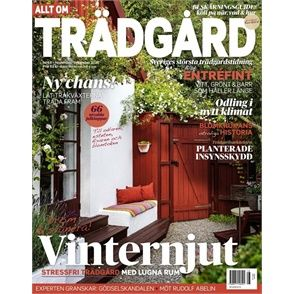 allt-om-tradgard-tidningsprenumeration-16-2020_fthumb294x294_tmp.jpg