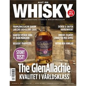 allt-om-whisky-4-2020_fthumb294x294_tmp.jpg