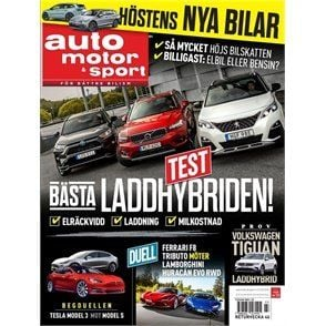 auto-motor--sport-16-2020_fthumb294x294_tmp.jpg