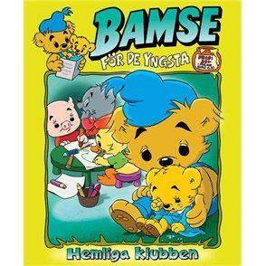 bamse-for-de-yngsta-tidningsprenumeration-9-2020_fthumb294x294_tmp.jpg