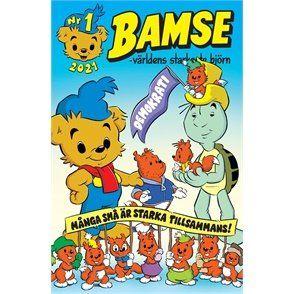 bamse-tidningsprenumeration-1-2021_fthumb294x294_tmp.jpg