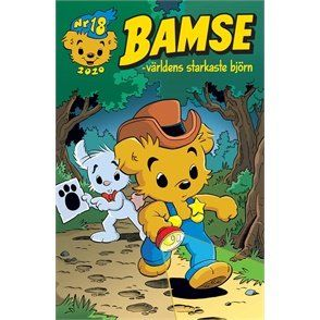 bamse-tidningsprenumeration-14-2020_fthumb294x294_tmp.jpg