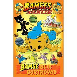 bamses-aventyr-91-2021_fthumb294x294_tmp.jpg