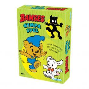 bamses-gympaspel-2-2018_fthumb294x294_tmp.jpg