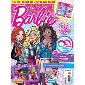 barbie-1-2021_fthumb294x294_tmp.jpg