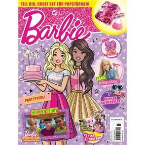 barbie-3-2020_fthumb294x294_tmp.jpg