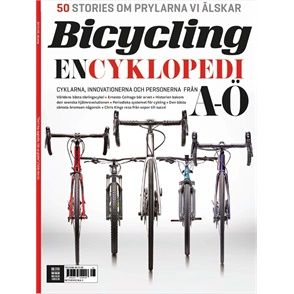 bicycling-8-2019_fthumb294x294_tmp.jpg