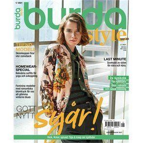 burda-style-1-2021_fthumb294x294_tmp.jpg