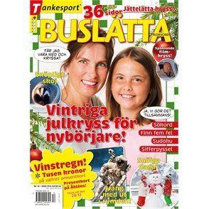 buslatta-korsord-12-2020_fthumb294x294_tmp.jpg