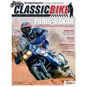 classic-bike-1-2020_fthumb294x294_tmp.jpg