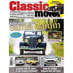 classic-motor-10-2020_fthumb294x294_tmp.jpg