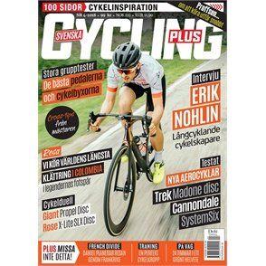 cycling-plus-4-2018_fthumb294x294_tmp.jpg