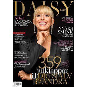 daisy-beauty-1-2019_fthumb294x294_tmp.jpg