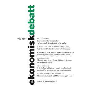 ekonomisk-debatt-7-2020_fthumb294x294_tmp.jpg