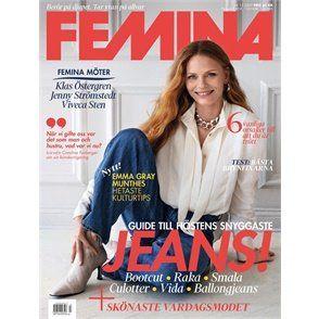 femina-12-2020_fthumb294x294_tmp.jpg