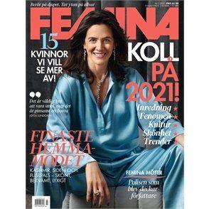 femina-2-2021_fthumb294x294_tmp.jpg