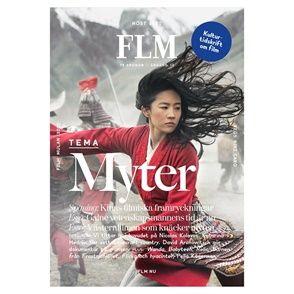 filmtidskriften-flm-4-2020_fthumb294x294_tmp.jpg