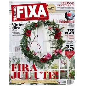 fixa-4-2020-1_fthumb294x294_tmp.jpg