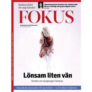 fokus-49-2020_fthumb294x294_tmp.jpg