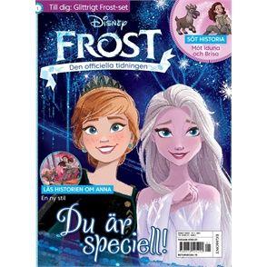frost-1-2021_fthumb294x294_tmp.jpg