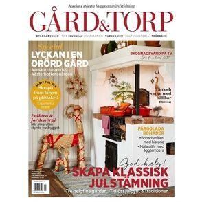 gard--torp-11-2020_fthumb294x294_tmp.jpg