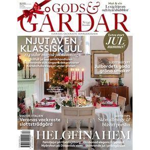gods--gardar-12-2020_fthumb294x294_tmp.jpg