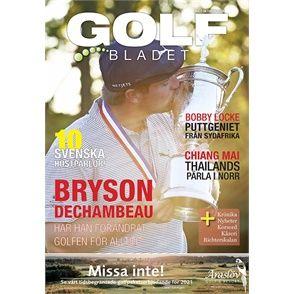 golfbladet-7-2020_fthumb294x294_tmp.jpg