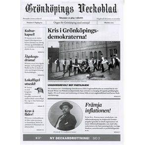 gronkopings-veckoblad-1-2019_fthumb294x294_tmp.jpg