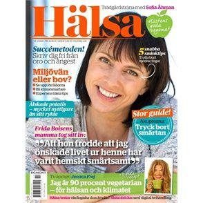 halsa-9-2020_fthumb294x294_tmp.jpg