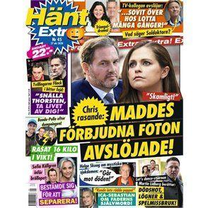 hant-extra-45-2020_fthumb294x294_tmp.jpg