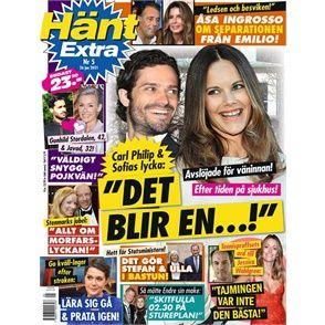 hant-extra-5-2021_fthumb294x294_tmp.jpg