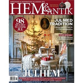 hem--antik-6-2020-2_fthumb294x294_tmp.jpg
