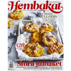 hembakat-9-2020_fthumb294x294_tmp.jpg