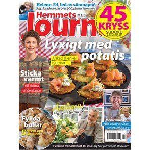 hemmets-journal-4-2021_fthumb294x294_tmp.jpg