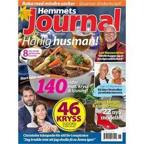 hemmets-journal-43-2020_fthumb294x294_tmp.jpg