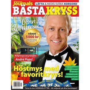 hemmets-journals-basta-kryss-5-2020_fthumb294x294_tmp.jpg