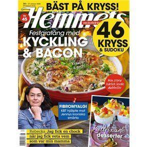 hemmets-veckotidning-tidningsprenumeration-45-2020_fthumb294x294_tmp.jpg
