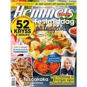 hemmets-veckotidning-tidningsprenumeration-5-2021_fthumb294x294_tmp.jpg