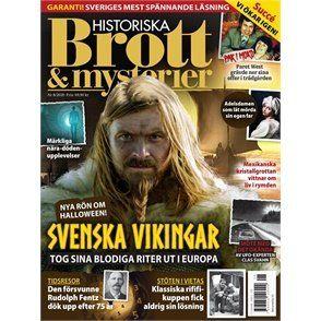 historiska-brott--mysterier-8-2020_fthumb294x294_tmp.jpg
