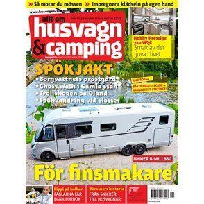 husvagn-och-camping-11-2020_fthumb294x294_tmp.jpg
