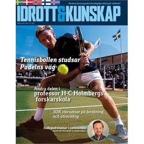 idrott--kunskap-5-2020_fthumb294x294_tmp.jpg
