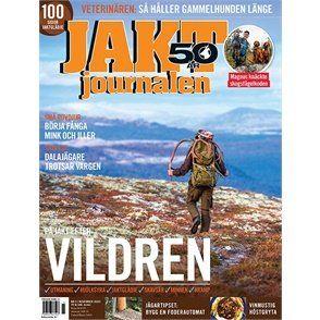 jaktjournalen-4-2020_fthumb294x294_tmp.jpg