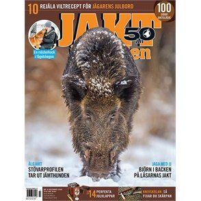 jaktjournalen-5-2020_fthumb294x294_tmp.jpg
